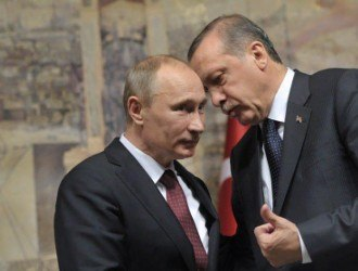 erdogan_putin_33