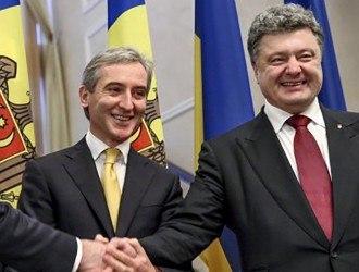 1120MOS10_MOLDOVA-POLITICS-_1120_11