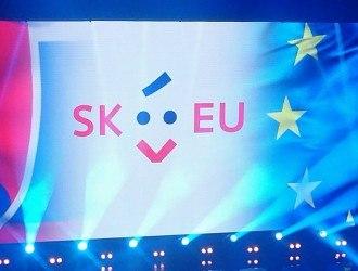 logo-presidenza-slovacca