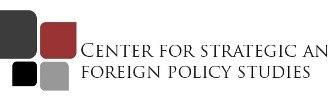 Logo CFSPS