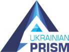 Ukrainian_Prism