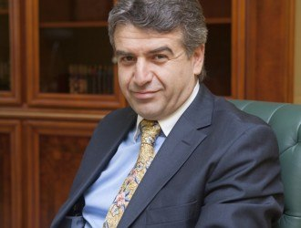 armenia_in_transition-min