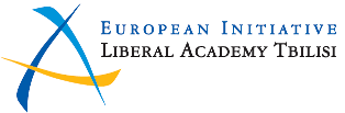 liberal_academy