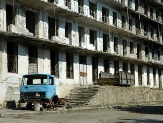 Azrbaijan-min