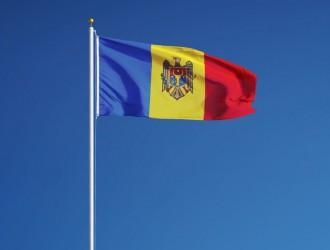Moldova3-min