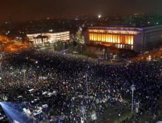 im578xAny-Romania-protests-00