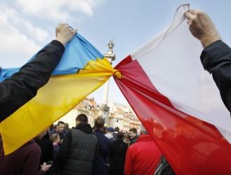 im-poland_ukraine-min