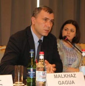 Makhaz_gagoa-min-min
