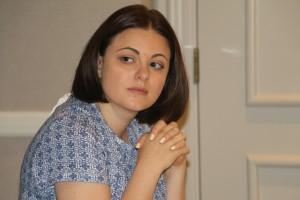 Victoria_Bucataru-min-min