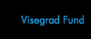 logo_ivf