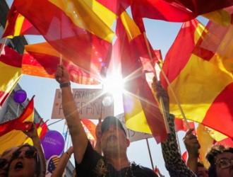 c05ad54-2017-10-08t141116z-241590143-rc159a68cfe0-rtrmadp-3-spain-politics-catalonia-0-0