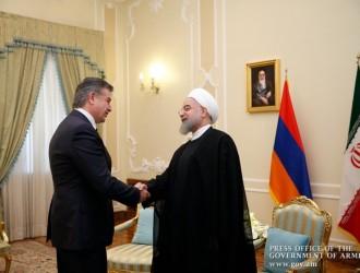 Armenia-min