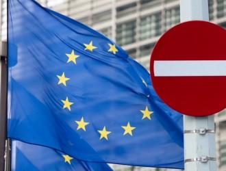 1483691557-9833-sanktsiji-proti-rf-koshtuvali-evrosoyuzu-176-mlrd-evro-u-2015-rotsi