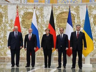 Normandy_format_talks_in_Minsk_(February_2015)_03
