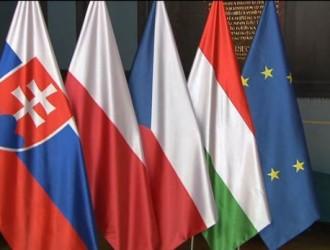 visegrad_eu