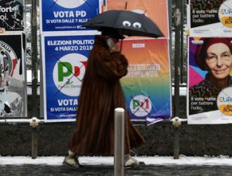 48cfc19-625-vybory-v-italii-porazka-berluskoni